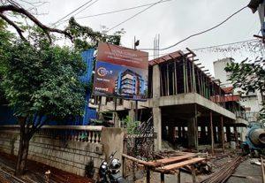 Radiance Maraikayar Manor December 2019
