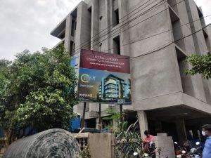 Radiance Maraikayar Manor September 2020